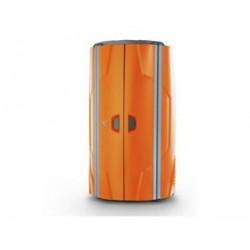 Вертикальный турбосолярий 10руб/мин