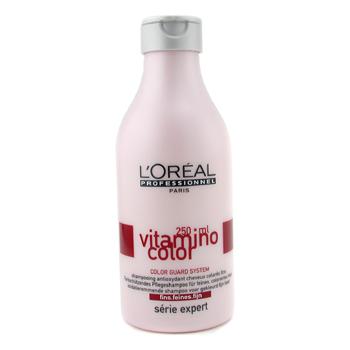 Vitamino color 250мл