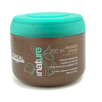 Cacao 200мл
