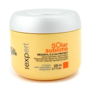Solar Sublim 200мл